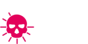 The Threat Report TTR