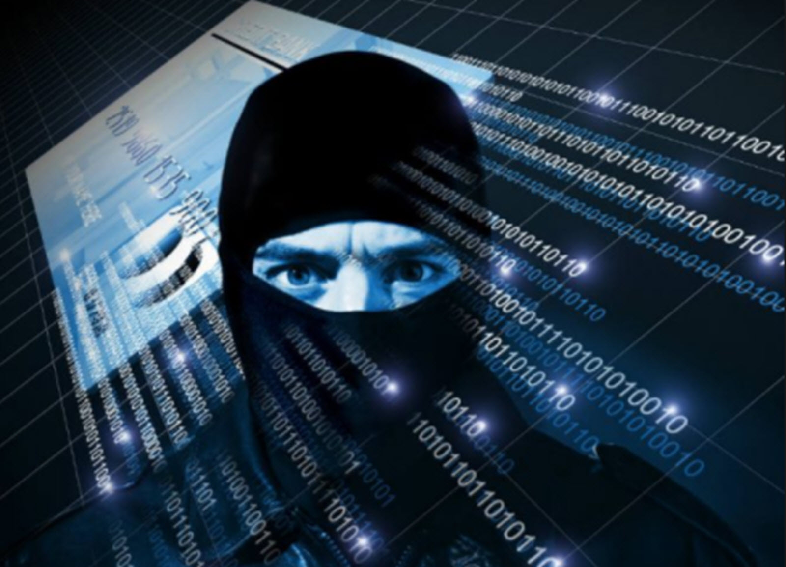 DDoS Attacks | How DDoS affected Boston Children Hospital?