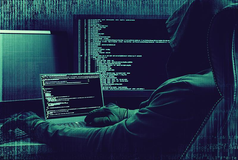 Monzo Internal Data Breach Incident: Update App and Change PIN
